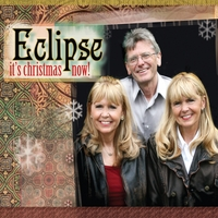 Eclipse | It's Christmas Now!