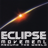 Eclipse Movement | Around the World