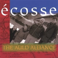 Ecosse | The Auld Alliance