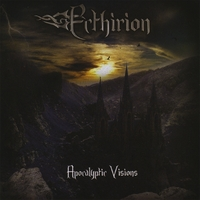 Ecthirion | Apocalyptic Visions