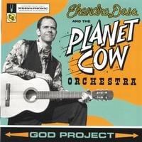Ekendra Dasa and the Planet Cow Orchestra | God Project