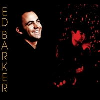 Ed Barker | We Jus' Bimblin'