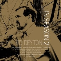 Ed Deyton | In Season 2