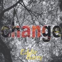 Eddie Barry | Change