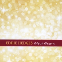 Eddie Hedges | Celebrate Christmas