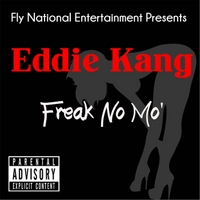 Eddie Kang | Freak No Mo'