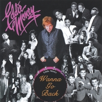 Eddie Money | Wanna Go Back
