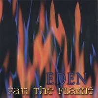 eden | fan the flame