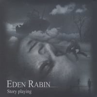 Eden Rabin | Story Playing