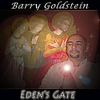 Barry Goldstein | Eden's Gate