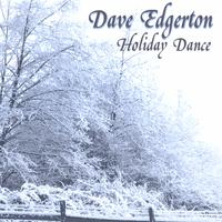 Dave Edgerton | Holiday Dance