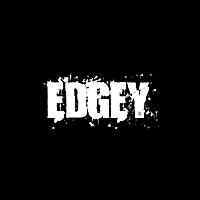 EDGEY | This Is Jungle