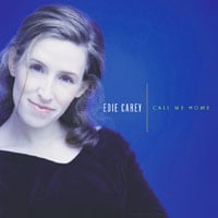 Edie Carey | Call Me Home