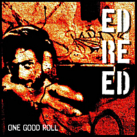 Ed Reed | One Good Roll