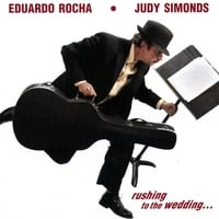 Eduardo Rocha | Rushing to the Wedding