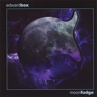 Edward Box | Moonfudge