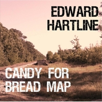 Edward Hartline | Candy for Bread Map