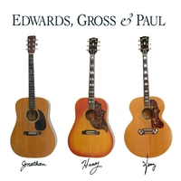 Edwards, Gross & Paul | Edwards, Gross & Paul