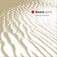 Eeem | Music for the Void