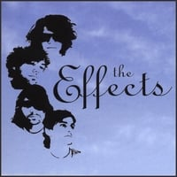 The Effects | EP