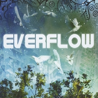 Everflow | Everflow