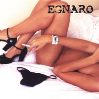 Egnaro | The Panties Your Mother Laid Out For You