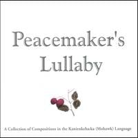ElizaBeth Hill | Peacemaker's Lullaby