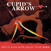 Eien | Cupid's Arrow