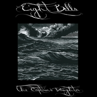 Eight Bells | The Captain's Daughter