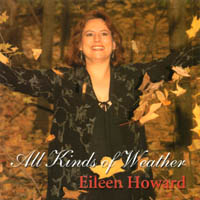 Eileen Howard | All Kinds of Weather