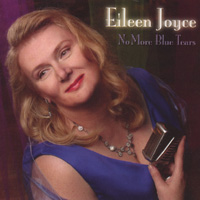 Eileen Joyce | No More Blue Tears