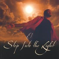 EJ | Step Into the Light