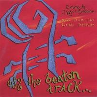 Emma and Joyce Beaton | Off The Beaton Track