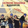 Extreme Klezmer Makeover: Under Contsruction