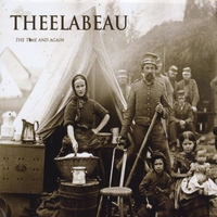 Theelabeau | The Time and Again
