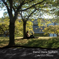 Elaine Diane Taylor | Coins and Crowns