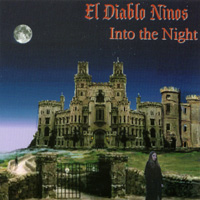 El Diablo Ninos | Into The Night