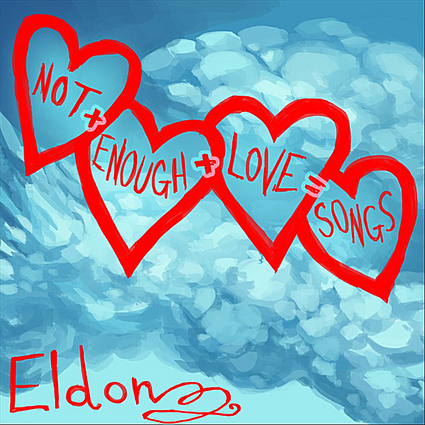 eldon hispanic singles Zip code 65026 - eldon mo missouri, usa - miller county.