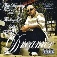 El Dreamer | Day Dreaming and Thinking of You