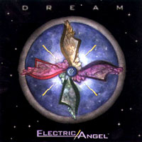 Electric Angel | Dream