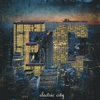 Electric City | Electric City