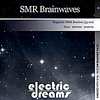 Electric Dreams | SMR Brainwaves (Magnetic SMR Session)