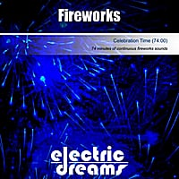 Electric Dreams | Fireworks