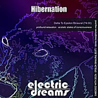 Electric Dreams | Hibernation