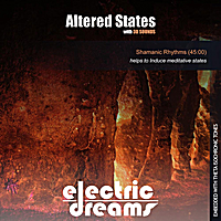 Electric Dreams | Altered States