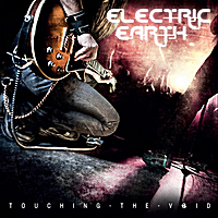 Electric Earth | Touching The Void