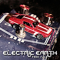 Electric Earth | Free Fall (Beau Hill Remix)