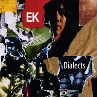Electric Kulintang | Dialects
