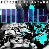 Electric Kulintang | Drum Codes