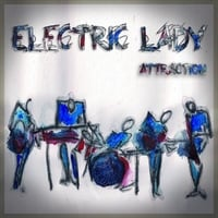 Electric Lady | Attraction